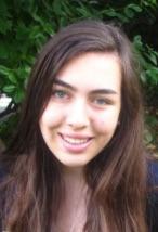 Zoe Rubin