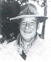 Jeffrey Hay Kahn