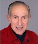 Ted Yampanis