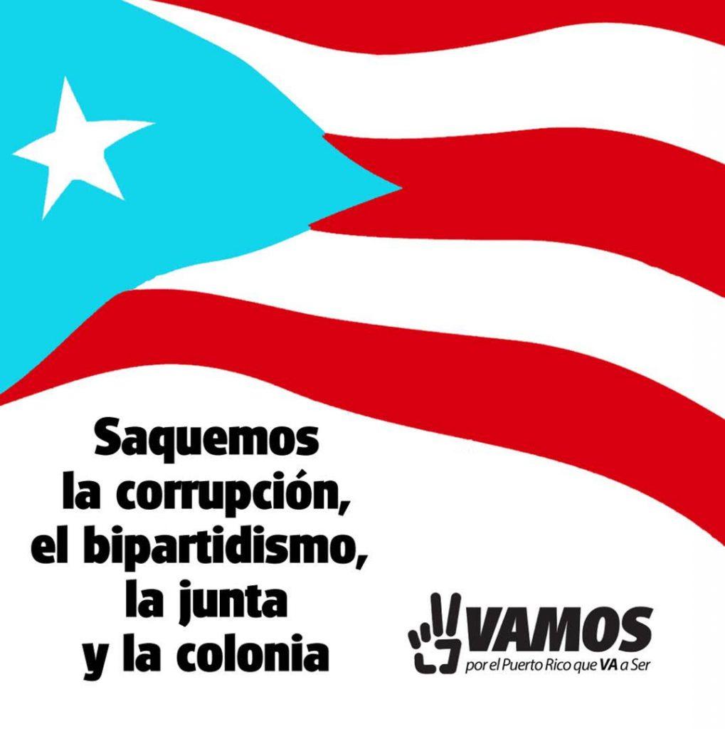 Puerto Rico banner
