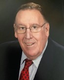 John B. Meek, Jr.